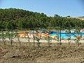 Acquapark Scivolandia Cammarata - panoramio - aldigia (27).jpg