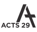 Acts 29 Network.png