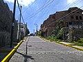 Acxotla del Río, Tlax., Mexico - panoramio (4).jpg