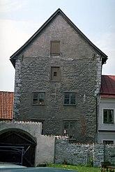 Fil:Ada Blocks hus - KMB - 16000300036505.jpg