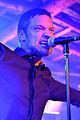 Adam Angst – Wilwarin Festival 2015 02.jpg