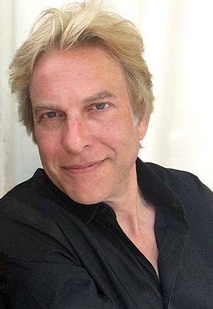 Adam Curry - Image: Adam Curry 2016