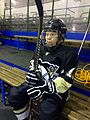 Adam Quick - Pittsburg Penguins.jpg
