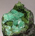 Adamite-Olivenite-174602.jpg