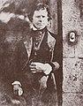 Adamson, Robert - David Octavius Hill (2) (Zeno Fotografie).jpg