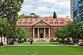 Adelaide (AU), Barr Smith Library -- 2019 -- 0677.jpg