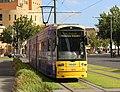 Adelaide Metro Flexity Classic (Glenelg Line).JPG