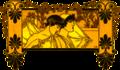 Adelswärd-Fersen - Le baiser de Narcisse, 1912 - Chap-15.png