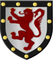 Adelwapen Van Den Bergh(en).png