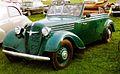 Adler 2 Liter Cabriolet 1939.jpg