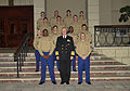 Adm. Gary Roughead's travels 091110-N-FI224-065.jpg