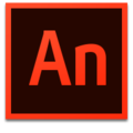 Adobe Animate CC 2015 icon.png