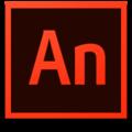 Adobe Animate CC 2015 icon.png
