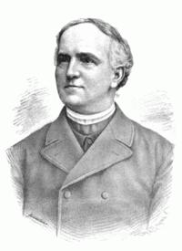 Adolfo Veber Tkalčević 1884 Mayerhofer.png