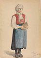 Adolph Tidemand Kvinne i bunad, Vikøy.jpg