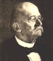 Adolph Wagner.png