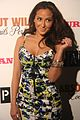 Adrienne Bailon @ Paper Magazine Beautiful People Party.jpg
