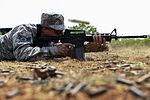 Advanced Weapons and Tactics Training 2014 140507-F-CR311-051.jpg