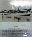 Adventure boat around 1895, Lake Malawi.jpg