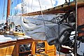 Adventuress - on deck - detail 06.jpg