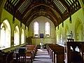 Adwell Church, Oxfordshire-5845858263.jpg
