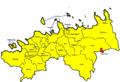 Aegviidu map.PNG
