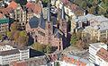 Aerial View - Freiburg im Breisgau-Johanneskirche1.jpg