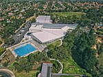 Aerial perspective of Aqualink Box Hill.jpg