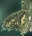 Aerial photo of Tashiro-jima island 01, 1975.jpg