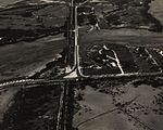 Aerial photographs of Florida MM00012291 (8091488891).jpg
