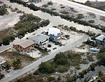 Aerial photographs of Florida MM00034284x (6990812510).jpg
