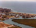 Aerial photographs of Florida MM00034455x (7369881386).jpg