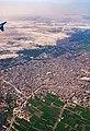 Aerial view, Kairo (20130330-DSC04091).jpg
