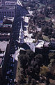Aerial view of Park Street Church and Tremont Street (8657141679).jpg