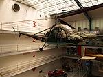 Aero ‑ VZLÚ HC‑2 Heli Baby pic-002.JPG