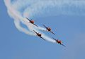 Aerobatic team First Flight.jpg