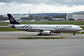 Aeroflot (SkyTeam livery), VQ-BCQ, Airbus A330-343 (16268539638).jpg