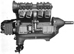 Aeromarine B-45 side.png