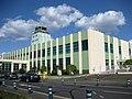 Aeroporto de Lavacolla.jpg