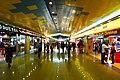 Aeropuerto de Gran Canaria interior (5195390363).jpg