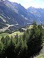 Afdaling vd S.Bernardino - panoramio.jpg