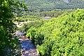 Affluent de la rivière du Gouffre - 6.jpg