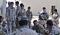 Afghan Border Police knock out insurgent activity with Southern Fist 120927-A-ZO853-007.jpg