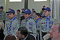 Afghan Boy and Girl Scouts celebrate Scout Day DVIDS877135.jpg