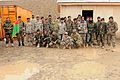 Afghan National Security Forces graduate EHRC 130226-A-VM825-046.jpg