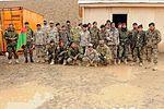 Afghan National Security Forces graduate EHRC 130226-A-VM825-046.jpg