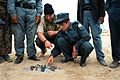 Afghans lead counterimprovised explosive device training 130327-A-FS372-294.jpg