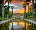 Afif Abad Garden During Golden Hour.jpg