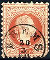 Afj 440 1880 NÖ.jpg