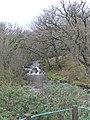 Afon Ogwen, Bethesda - geograph.org.uk - 771429.jpg